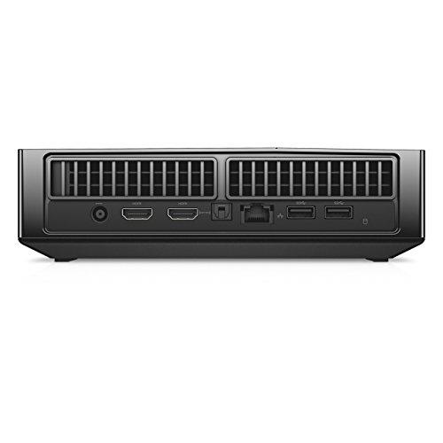 Dell Alienware Alpha R2 Mini Gaming Desktop PC - Intel Core i7-6700T...