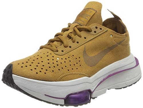 NIKE W Nike Air Zoom Type dames Hardloopschoen
