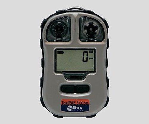 日本レイシステムズ2-9735-03シングルガス検知器硫化水素 B07BD3195D