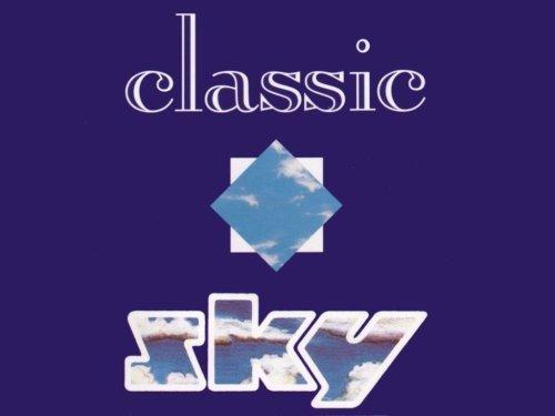 Sky - Classic Sky By Sky - Zortam Music