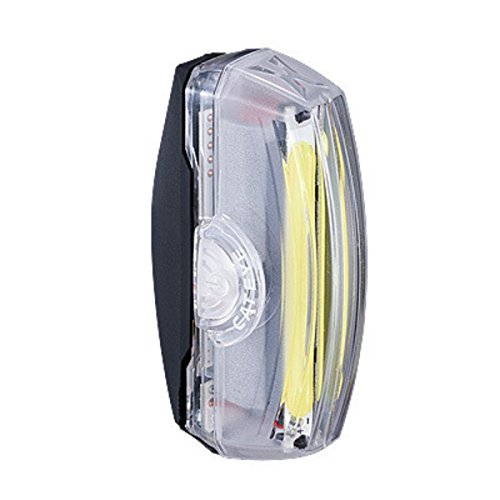 Cateye Front Light Led
