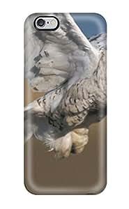 Unique Design Iphone 6 Plus Durable Tpu Case Cover Birds S