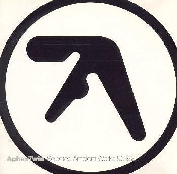 selected-ambien-works-85-92-by-aphex-twin