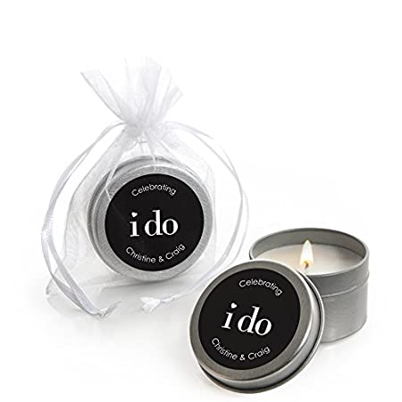 41-%2BedU-ybL._SS450_ Candle Wedding Favors
