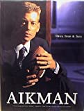 img - for Aikman Mind Body and Soul book / textbook / text book