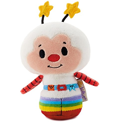 hallmark-itty-bittys-rainbow-brite-stuffed-animal