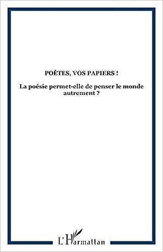 Livre gratuits Cultures & sociétés N° 17 pdf, epub