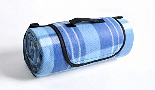 SiCoHome Blanket Weather proof Traveling Children
