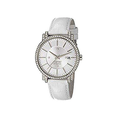 Esprit Ladies Watch Analog Casual Quartz Watch (Imported) EL101912F02