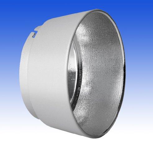 Elinchrom Wide Angle Reflector 16cm/90ø, ()
