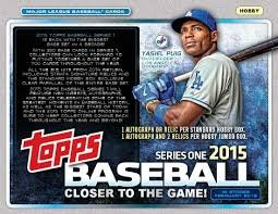 Lot of 1000 Assorted Topps Baseball Cards - All Different - From 2006 to 2015 baseball sets. Great Starter lot for Any Collector or Baseball Fan. Includes Plenty of Stars and Rookie Cards (RC). Bonus Will Include a Factory Sealed Pack of Topps Baseball Cards - Look for Randomly Inserted Autograph and Relic Cards!