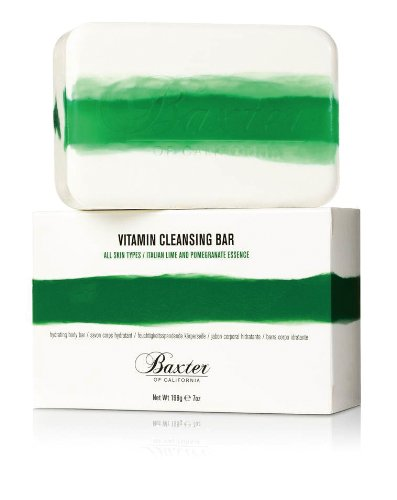 baxter-of-california-vitamin-cleansing-bar-italian-lime-and-pomegranate-7oz
