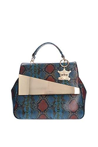 14405 14405 Bag Bag Grigio Mia Mia Grigio Mia Borsa Bag Borsa qA41Wpx