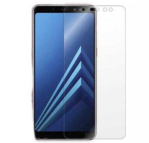 Película de Gel para Samsung Galaxy A8 2018, Cell Case, Samsung Galaxy A8 5.6
