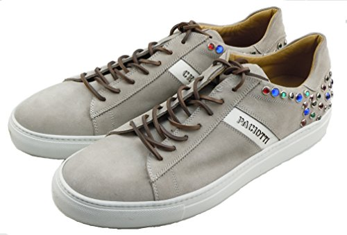 cesare-paciotti-43822b-cam-sasso-bianco-grey-calf-leather-mens-shoes