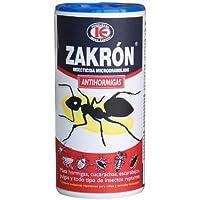 Insecticida Antihormigas Zakron 100 Gr