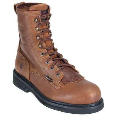 wolverine-mens-8-inch-dark-brown-ingham-kiltie-lacer-boot-6681