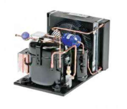 herm-cond-unit-indoor-3-4-hp-ext-mt-r404a-115v-w-lp-control-rst55c1e-parts
