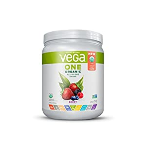 Typehealthy | Best Fitness Products | Vitamins | Fitness & Wellness