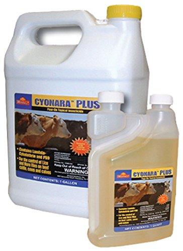MARTIN'S Cyonara Plus Gallon by MARTIN'S