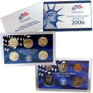 2006 10 Coin - 3