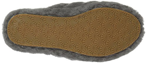 Images of UGG Kids' K Fluff Yeah Slide Sandal 1098494K