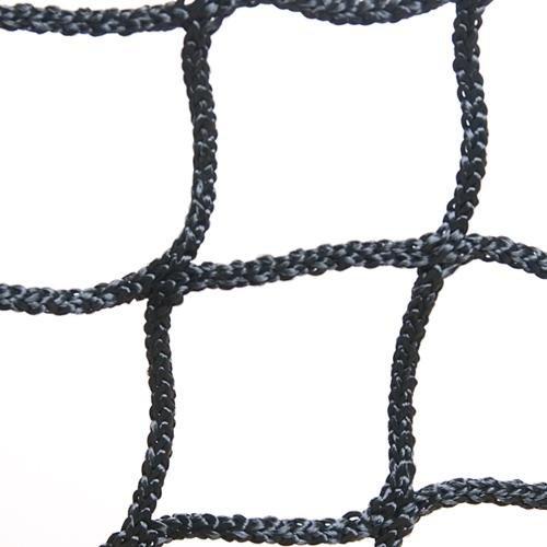 Pro Tennis Net, 42-Feet (Center Tennis Net 42 Foot)