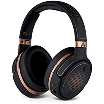 Amazon.com  iSINE LX in-Ear  49f614386d