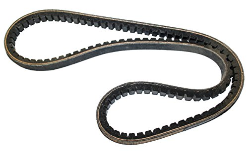 Lesco Wheel Drive Belt, Fits Kees, 5/8