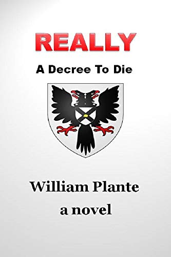 Really: A decree to die