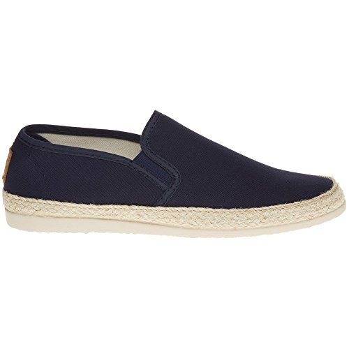 Sole Becher Herren Schuhe Blau Blau