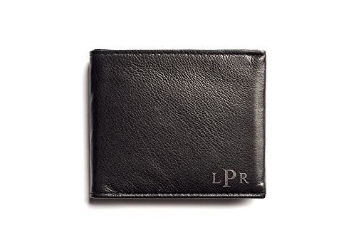10-card-thinnest-rfid-wallet-black