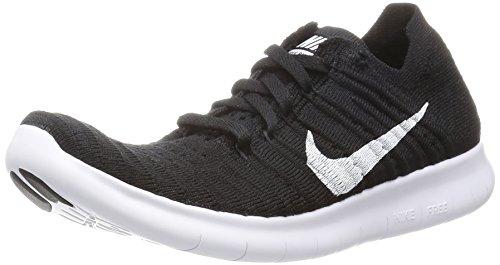 nike-womens-free-rn-flyknit-running-shoe