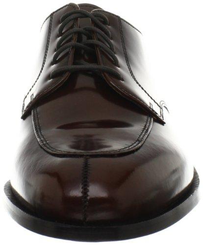 Cole Haan Calhoun Lace-up Derby Shoe