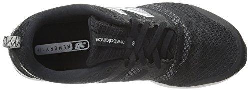 white Black New 668 Women's Shoe Balance Training xSaaPYwq