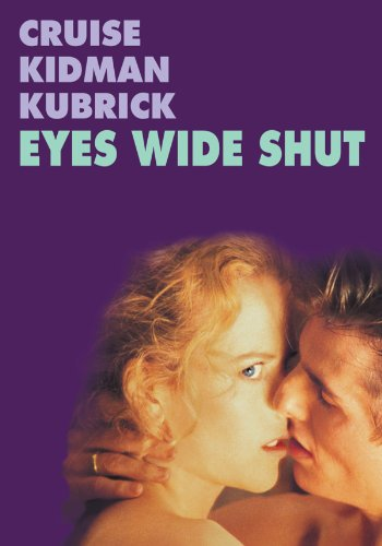 Eyes Wide Shut Film