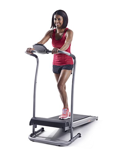 Weslo WLTL99315 CardioStride 3.0 Treadmill by Weslo (Image #8)