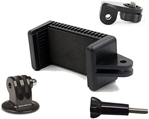 Universal KFZ Auto Kamerahalter Halterung Stativ Stabil F1A3