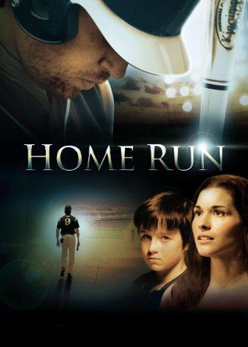 Home Run: Die 2. Chance Film