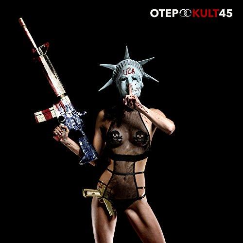 Kult 45 [Explicit]