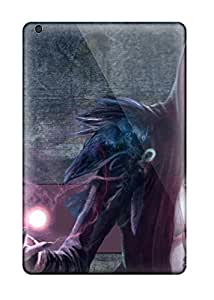 Hot New Morrigan Dragon Age Cases Covers For Ipad Mini With Perfect Design