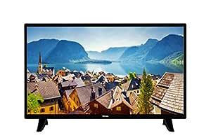 Regal 32R4020HT Uydu Alıcılı LED TV, 32 inç, Siyah