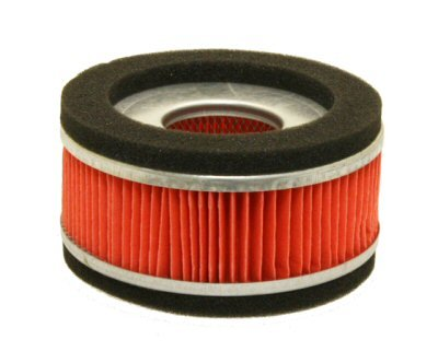 ScootsUSA 164-198-5589 GY6 Stock Air Filter Type-1