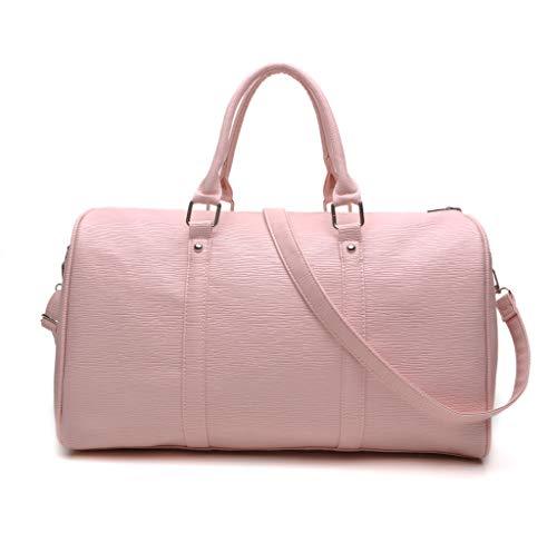 Overnight Travel Bag Women