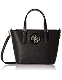GUESS Rodeo - Mini bolsa