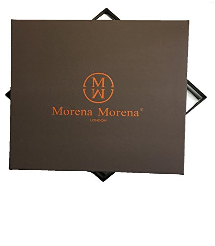 Morena Morena Morena Morena Ella Square Toe Damen Ballett f708a3