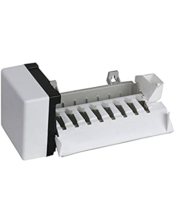 Refrigerator Ice Makers | Amazon.com on