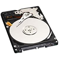 320GB Serial ATA (SATA) Hard Drive Upgrade for Dell Latitude E5400, E5500, E6400 and E6500 Laptops