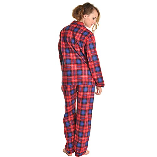 Tall Women's Pajamas for a Peaceful Sleep Shop tall women's pajamas at JCPenney for a restful sleep. The key to getting to a good rest involves more than just setting a consistent bed time.