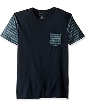 Men's Transplant T-Shirt